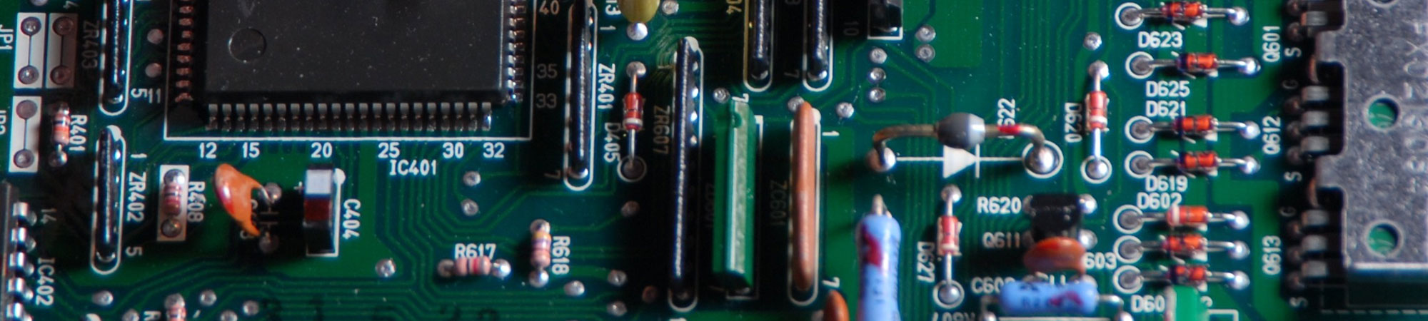Lps Circuit Boards Pcb Assembly Rs232 Smt Boca Raton Fl Board Dip Electronic Services